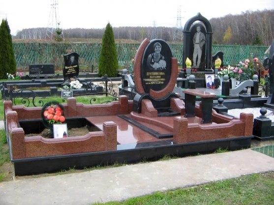 мемориальный комплекс 2